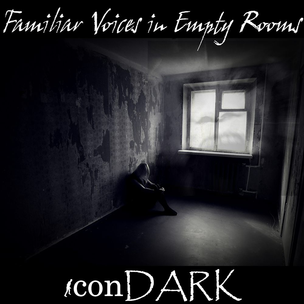 familiar%20voices%20in%20empty%20rooms%201000.jpg